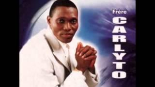 getlinkyoutube.com-Fr Carlyto - Reconnaissance (album complet)