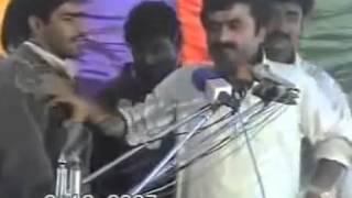 getlinkyoutube.com-Zakir Qazi Wasim Abbas Mangiyan Duawan Qasida