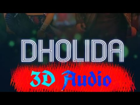 3d audio bollywood songs download
