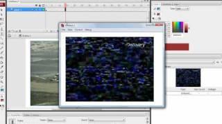 getlinkyoutube.com-3 ways to put videos into Adobe Flash! (Easy tutorial)