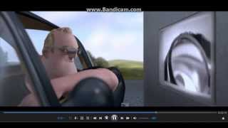 getlinkyoutube.com-Opening To Cars 2011 DVD