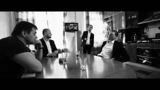 getlinkyoutube.com-Каспийский Груз и Словетский - На Манжетах (официальный клип) (2013)