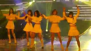 getlinkyoutube.com-20151104 Apink(에이핑크) - 신기하죠 & NoNoNo (지마켓 콘서트 STAYG7)