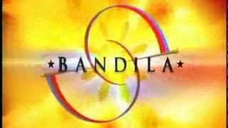 getlinkyoutube.com-BANDILA June 28, 2010