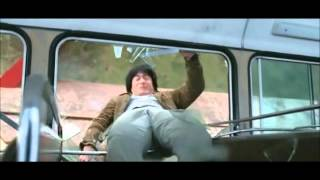 getlinkyoutube.com-New Police Story - Crazy Bus Scene (Jackie Chan)