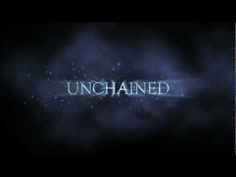 New Cataloging Unchained - Stephen's Lighthouse