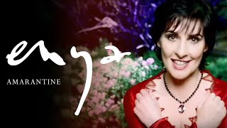 Enya - Amarantine (video)