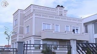 getlinkyoutube.com-Shtepite e bukura te Kosoves - Emisioni 13 - Abaz Krasniqi RTV21