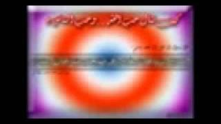 getlinkyoutube.com-القول المبين في الغناء والمغنين _ محمد مصطفى عبد القادر