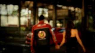getlinkyoutube.com-FARRUKO FT. DADDY YANKEE - GUILLAO (OFFICIAL VIDEO) HD