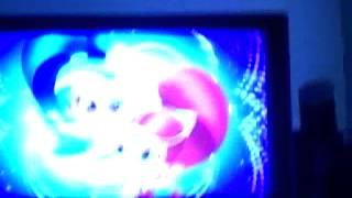 getlinkyoutube.com-Shimmer and shine theme song