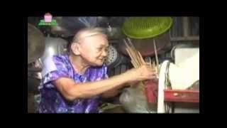 getlinkyoutube.com-PGHH - MAI AM TINH THUONG, Bui Thi Be, ngay: 29 - 02 - 2012