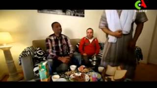 getlinkyoutube.com-haraga film algerien 2013 (le secré)