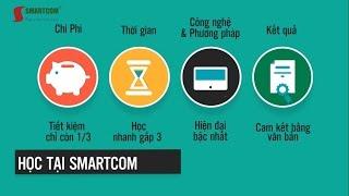 Giới thiệu mô hình học tập tiên tiến HybridLearning của Smartcom