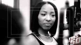 getlinkyoutube.com-Roxy Reynolds Prefers No Condom; Max B; Crazy Threesome Scene