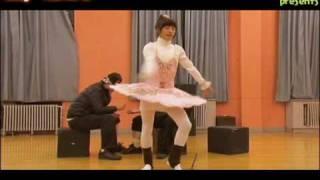getlinkyoutube.com-[Vietsub] BIGBANG Virus Parody @ BIGSHOW 2009 [YGVN]