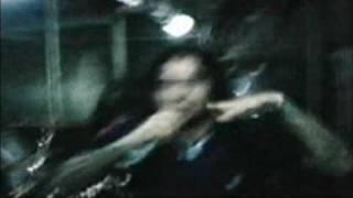 getlinkyoutube.com-2X - La Fuerza Policial (Videoclip)
