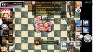 getlinkyoutube.com-ROVU Priest single dungeon auto 8-1