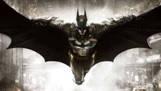 Batman - Hall of Fame width=