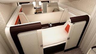 getlinkyoutube.com-Garuda Indonesia VS Malaysia Airlines 2013
