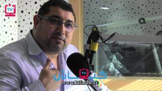 getlinkyoutube.com-مامون الدريبي.. التربية بين اللين والصرامة