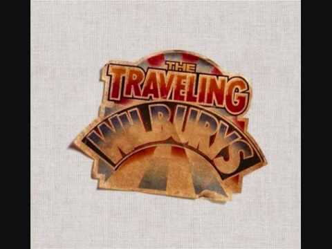 Where Were You Last Night de Traveling Wilburys Letra y Video