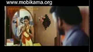 getlinkyoutube.com-aunty seduce and showing to boy , mallu aunty desi neighbor