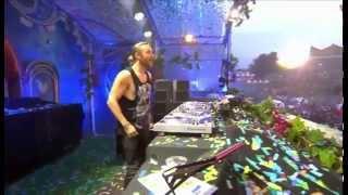 getlinkyoutube.com-David Guetta - Live at Tomorrowland 2014 (Weekend 2)