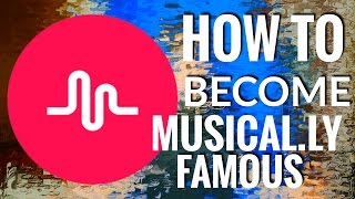 getlinkyoutube.com-MUSICAL.LY CROWN HACK!! HOW TO GET A CROWN!