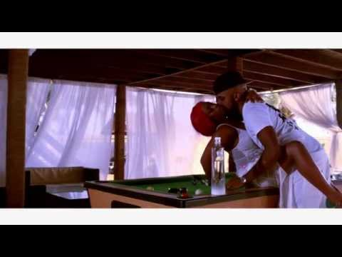 Lil Miss Miss ft. Banky W - Temptation (BankyW?) @PlanetBel AFRICAX5