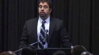 "getlinkyoutube.com-""Why Nations Fail: The Origins of Power, Prosperity and Poverty"" -- Daron Acemoglu"