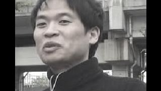 """getlinkyoutube.com-《閲覧注意》女性がバラバラに解体されてトイレに流された事件 """"江東マンション神隠し殺人事件"""""""