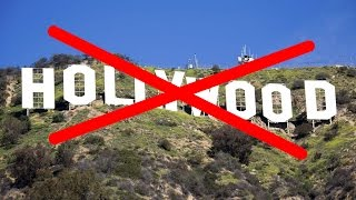 8 Things NOT to Do in Los Angeles