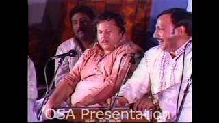 getlinkyoutube.com-Yeh Jo Halka Halka Saroor Hai