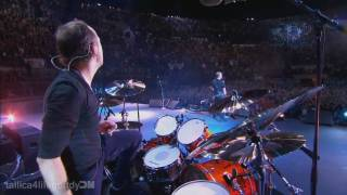 Metallica - Enter Sandman [Live Nimes 2009] 1080p HD(37,1080p)/HQ width=