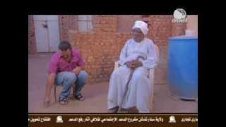 getlinkyoutube.com-عم/حجازيQoukaa