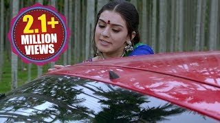 getlinkyoutube.com-Hansika's Chandrakala Movie Fantastic Climax Scene...