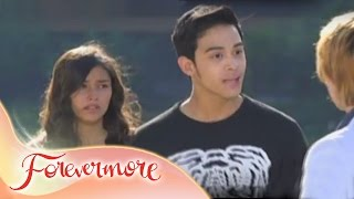 Forevermore: The truth behind Jay and Agnes' relationship