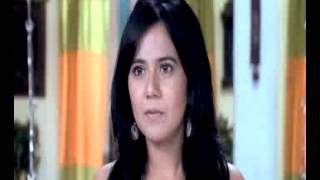 getlinkyoutube.com-Sapne Suhane Ladakpan Ke - April 8 Promo