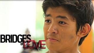 getlinkyoutube.com-Bridges Of Love: Adopted