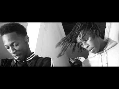 "Shawty Boy Ft. Young Thug & Bandit Gang Marco - ""Sing to Her"" [Official Video]"