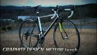 getlinkyoutube.com-ロードバイク トレック・マドン6.9プロ、ピナレロ・ドグマ60.1、グラファイトデザイン・メテオ、スペシャライズド・ターマックSL3 インプレッション【シクロチャンネル】