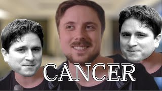 getlinkyoutube.com-Forsen Cancer - Best of funny moments