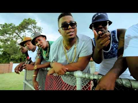 DJ Speedsta | Special Somebody (Video) @DJSPEEDSTA