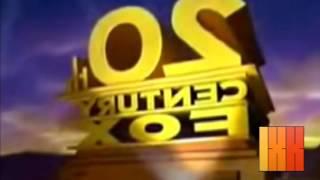 getlinkyoutube.com-I Accidentally 20th Century Fox by Kyoobur9000