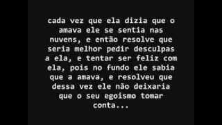 getlinkyoutube.com-Uma história de amor muito triste..♥