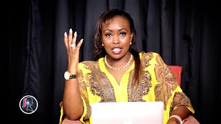 getlinkyoutube.com-Caroline Mutoko's People To Watch Out For In 2015 - Business