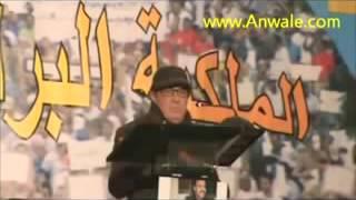 getlinkyoutube.com-أحمد السنوسي : أخطر كلام يمكن أن تسمعه