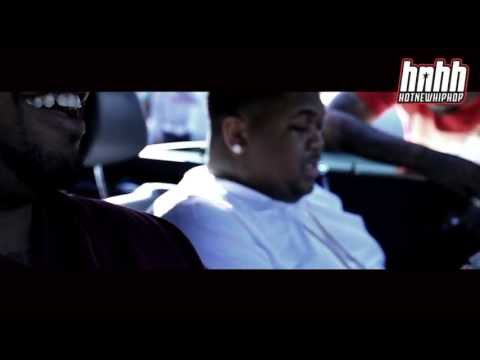 DJ Mustard - A Day In The Life Of - Episode 2