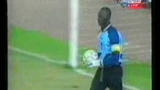 getlinkyoutube.com-RDC -BURKINA FASO ( can 1998 ) penalties